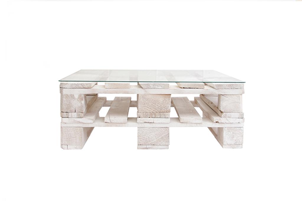 teide mesa palets cm alturas