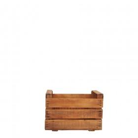 02_revistero-cajas-fruta-roble-eucalipto-1caja-sinruedas