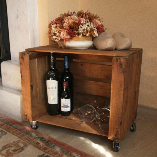abedul-mesa-caja-fruta-antigua-madera-reciclada-barniz-ruedas