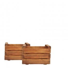 caja-madera-fruta-barniz-2