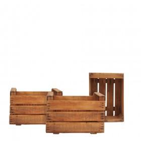 caja-madera-fruta-barniz-3