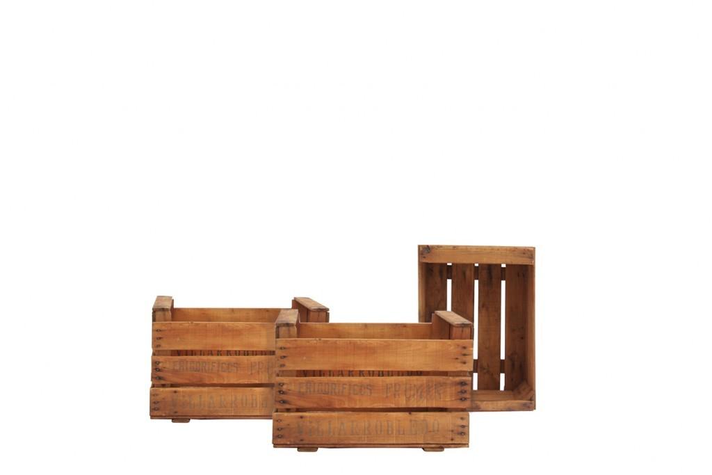 Cajas de fruta savia ecodeco mobiliario - Cajas de madera de fruta gratis ...