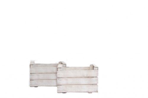 caja-madera-fruta-blanca-2
