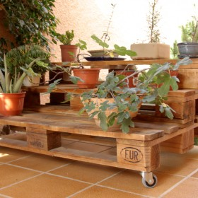 jardinera_palets05