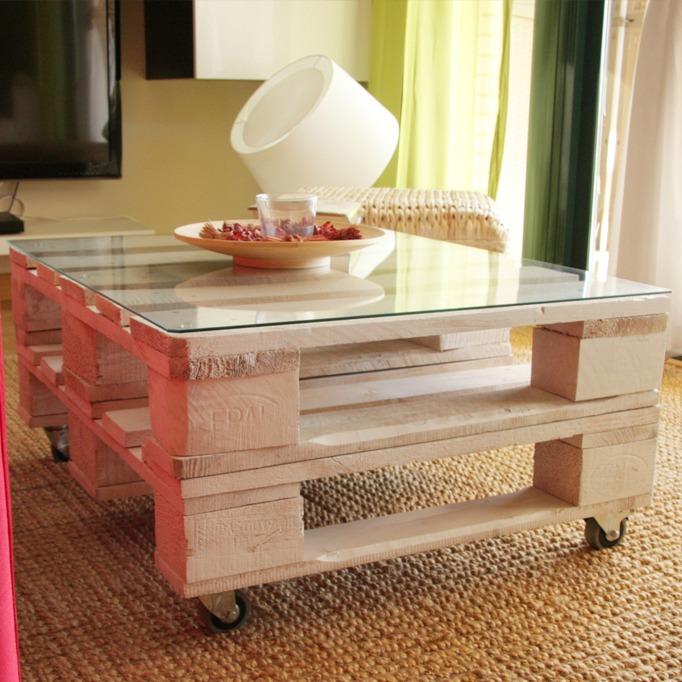 mesa palets teide ecodeco mobiliario