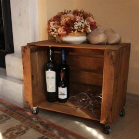 abedul-mesa-caja-fruta-barnizada-ruedas-1