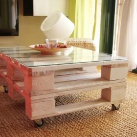 mesa-teide-blanco-3