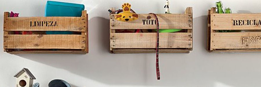 Estanter a cajas de fruta archives - Estanterias con cajas de fruta ...