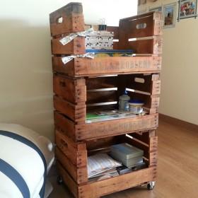 02-estanteria-cajas-de-fruta-palmito-roble