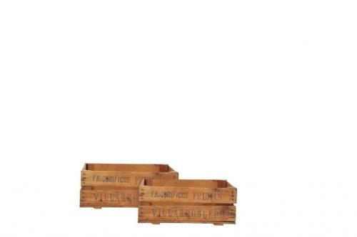 caja-madera-fruta-barniz-2-tronco