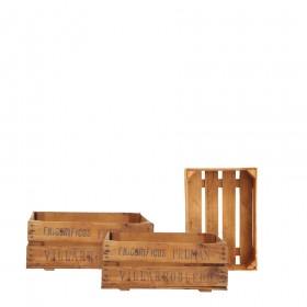 caja-madera-fruta-barniz-3-tronco