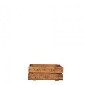 caja-madera-fruta-barniz-tronco