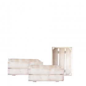 caja-madera-fruta-blanca-3-tronco