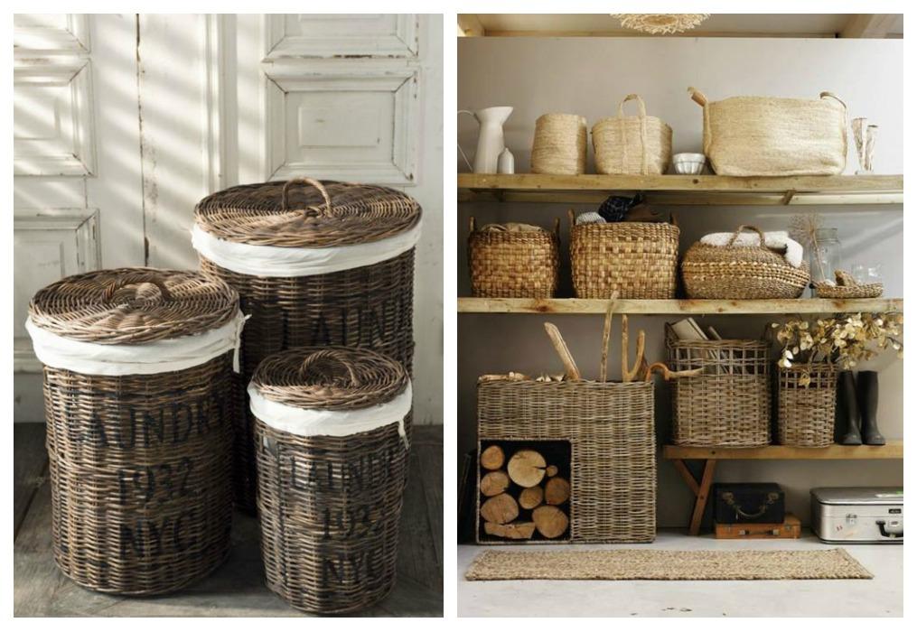 01-decorar-con-mimbre-cestas