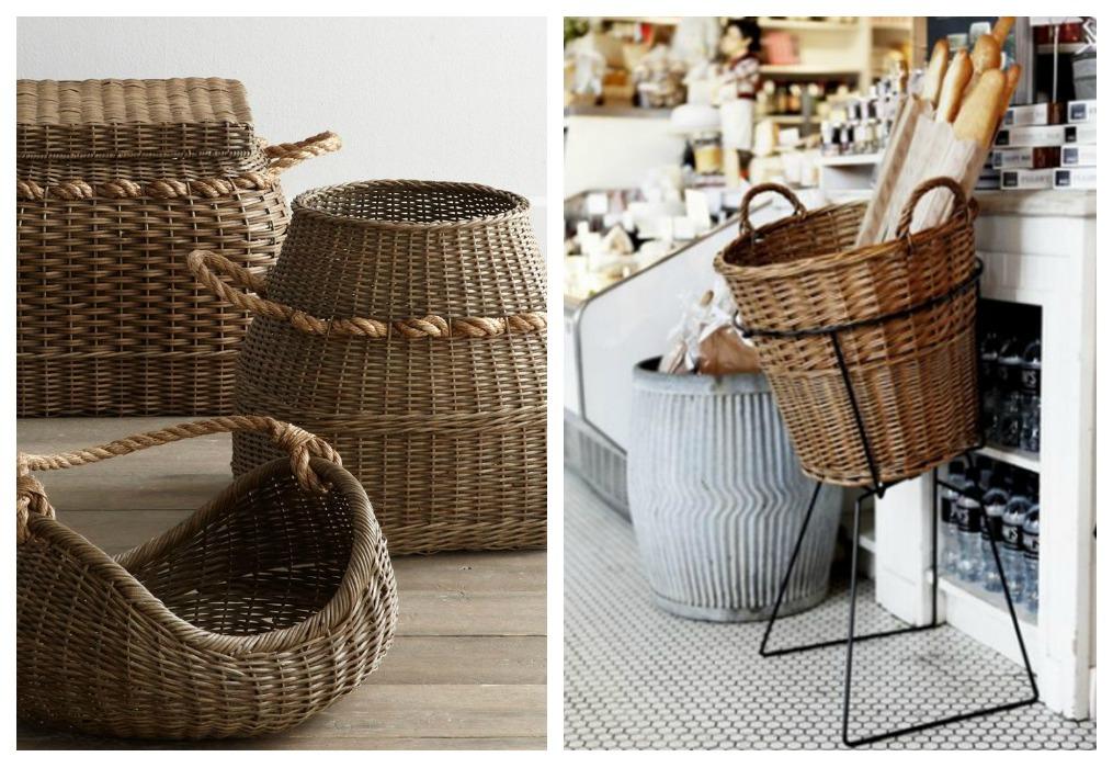 02-decorar-con-mimbre-cestas