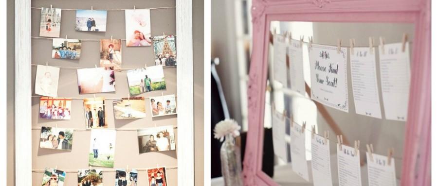 Ideas reciclaje decoracion casa for Como reciclar puertas antiguas