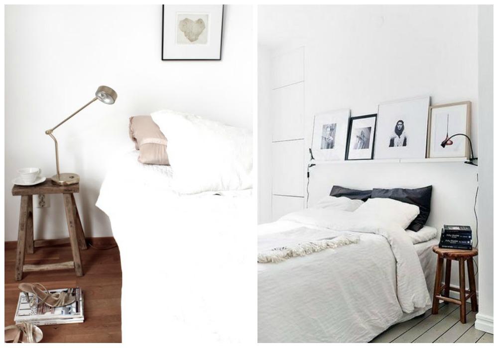 Mesitas de noche diferentes ecodeco mobiliario - Mesita de noche original ...