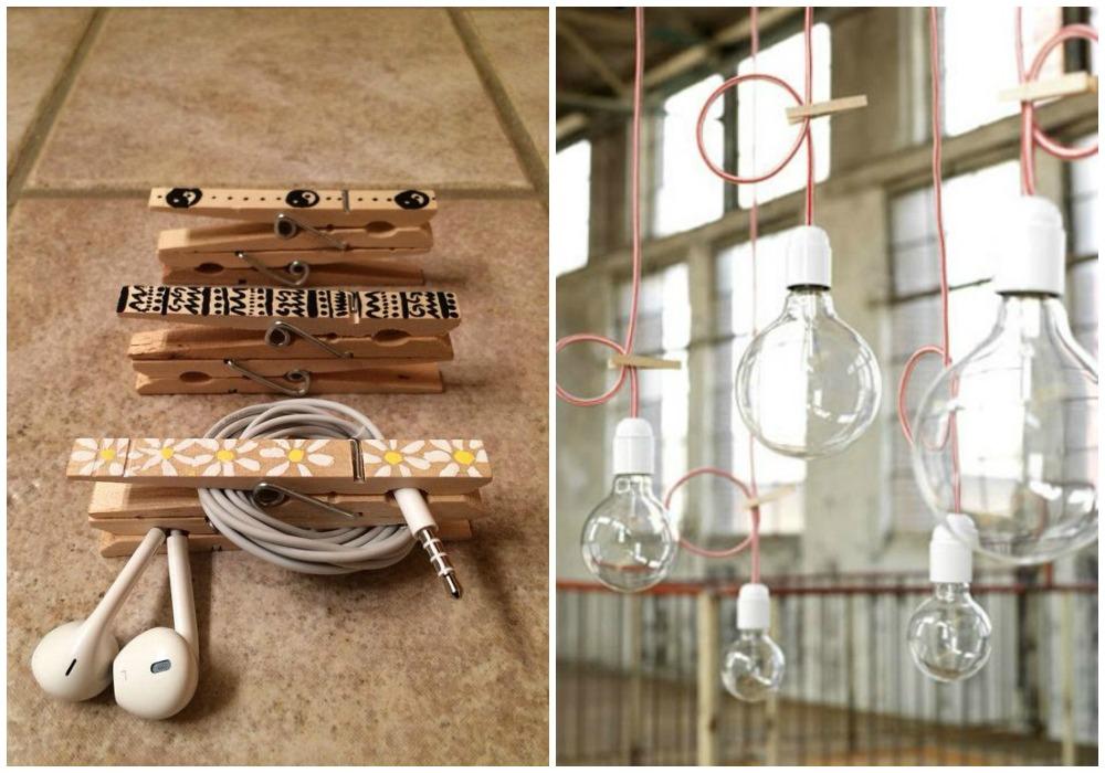 02-diy-pinzas-cables