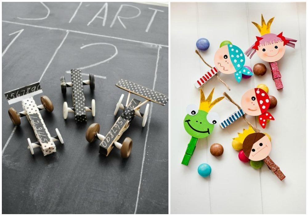 05-diy-pinzas-juguetes