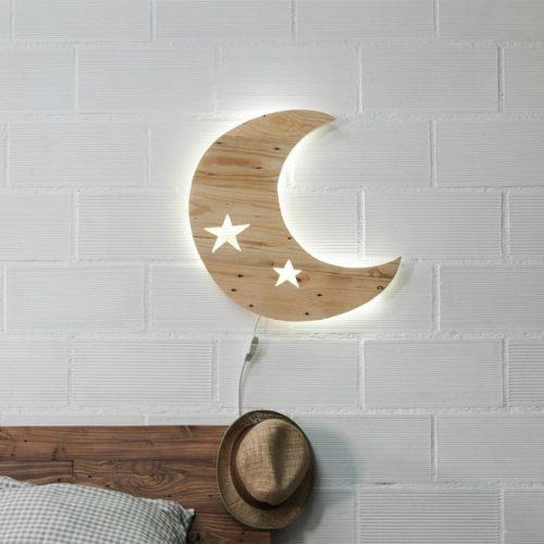 00-lampara-luna-barniz-c