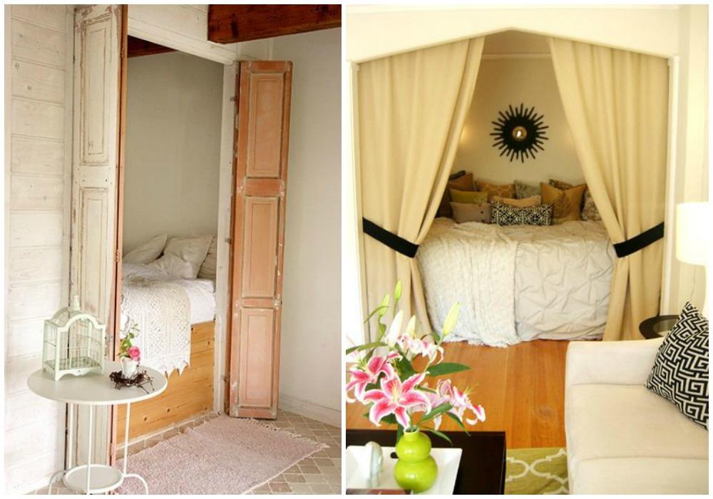 01-armarios-reconvertidos-dormitorio