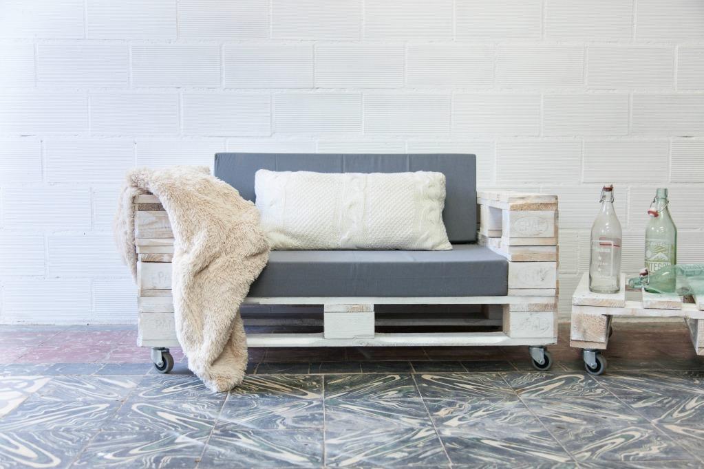 xcm almanzor sof palets xcm