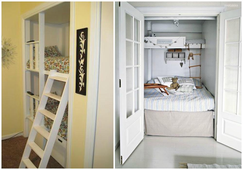 02-armarios-reconvertidos-dormitorio2