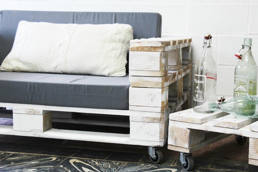 xcm almanzor sof palets