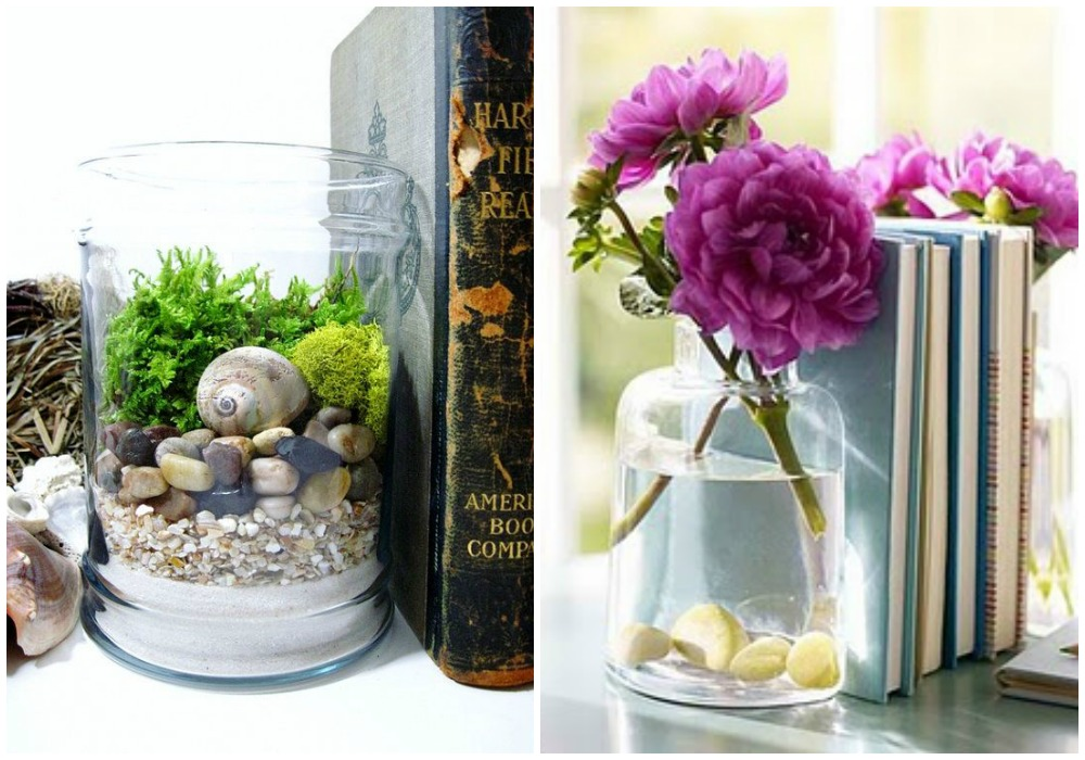 06-diy-sujetalibros-flores-plantas