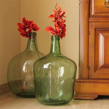 Muebles hechos con cajas de fruta for Articulos decoracion hogar baratos
