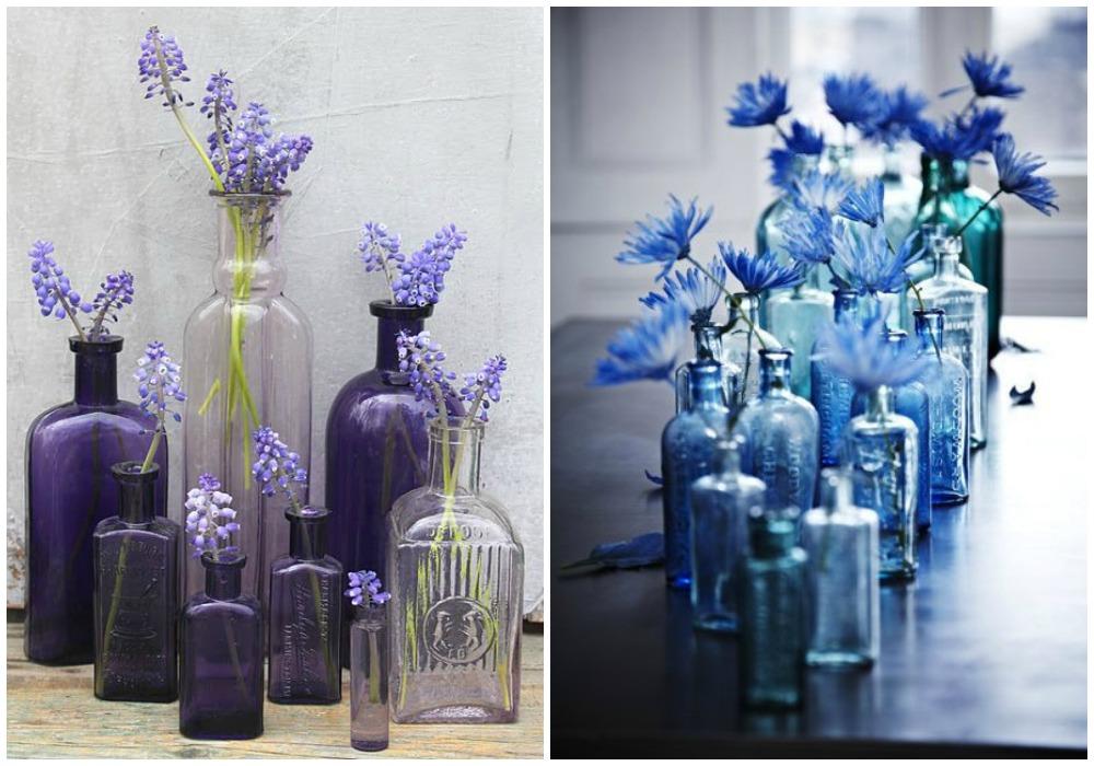 05-decorar-con-colecciones-jarrones