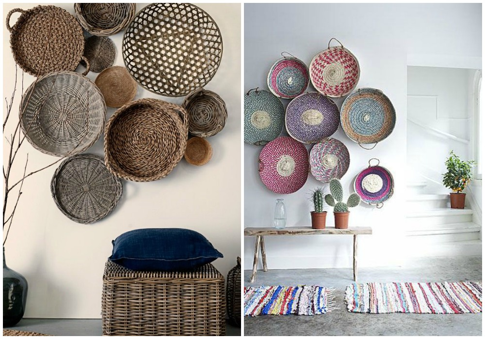 06-decorar-con-colecciones-cestas