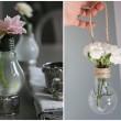 01-bombillas-recicladas-florero