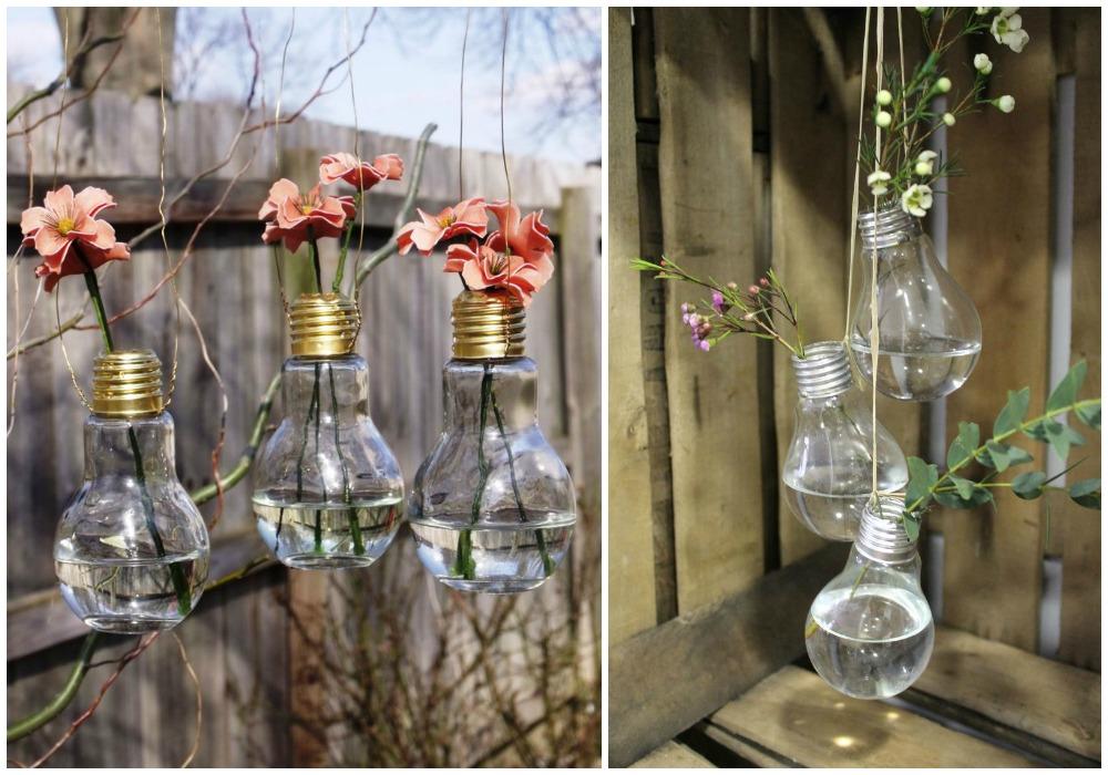 02-bombillas-recicladas-jardines-colgantes