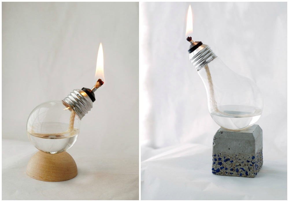04-bombillas-recicladas-velas