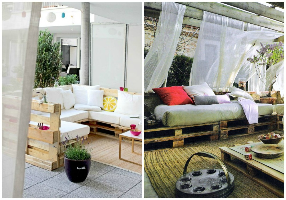 terraza chill out ecodeco mobiliario