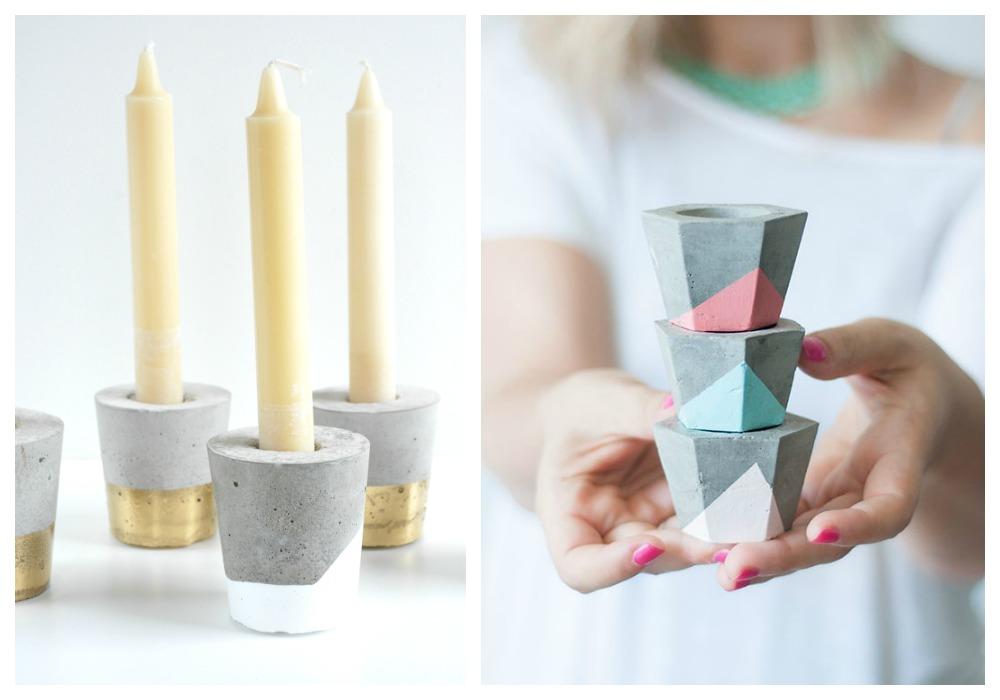 01-recipientes-para-velas-hormigon
