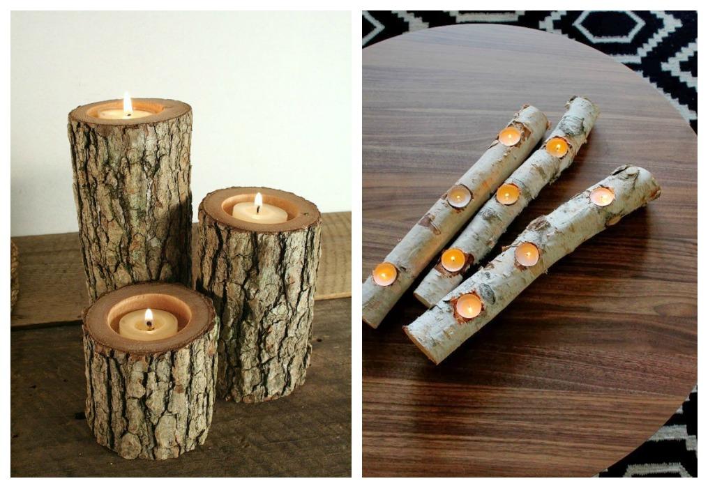 03-recipientes-para-velas-troncos