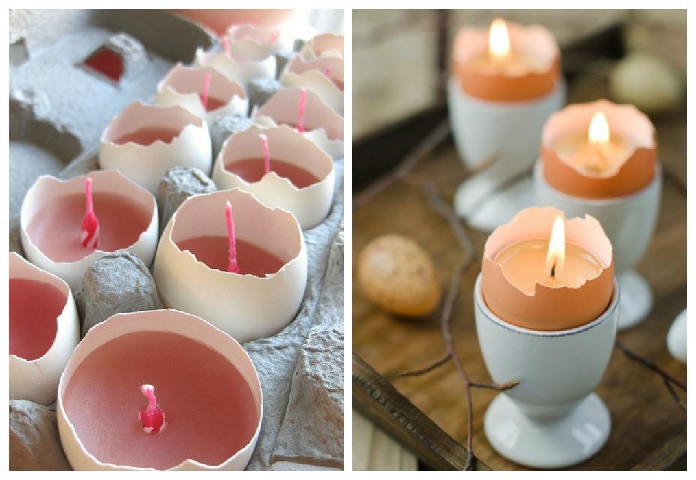 06-recipientes-para-velas-huevos