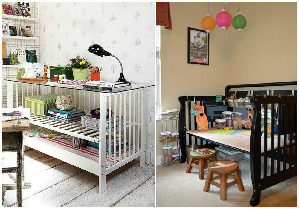 01-reciclar-una-cuna-escritorio