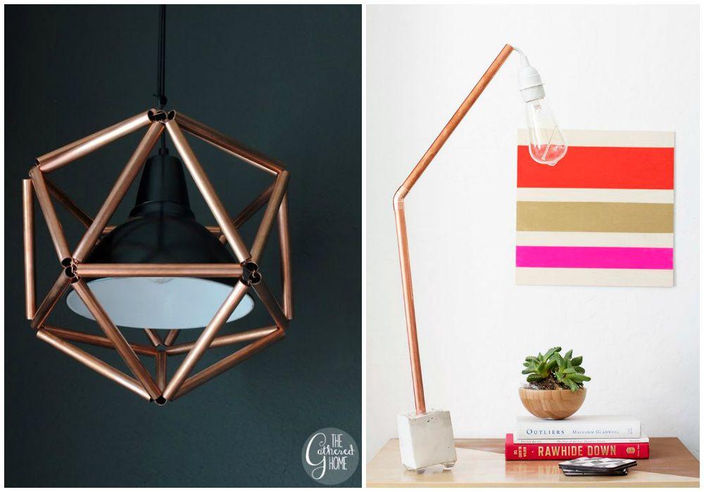 03-diy-tubos-cobre-lamparas