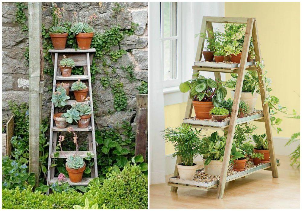 Jard n vertical ecodeco mobiliario for Que es un jardin vertical