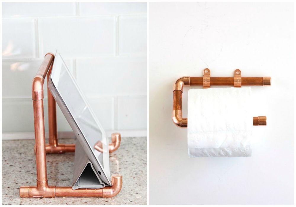 07-diy-tubos-cobre-accesorios