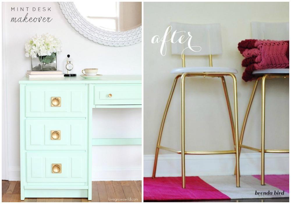 02-decorar-en-dorado-detalles-muebles
