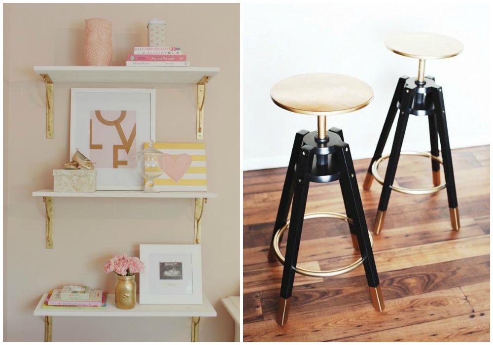 03-decorar-en-dorado-detalles-muebles-2