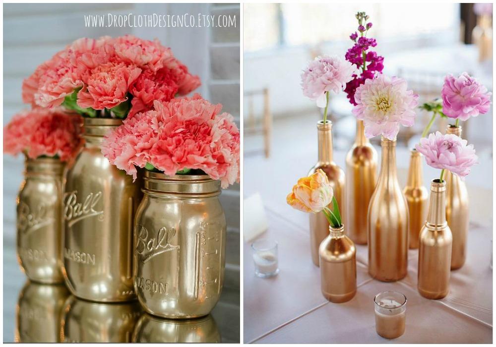 04-decorar-en-dorado-jarrones