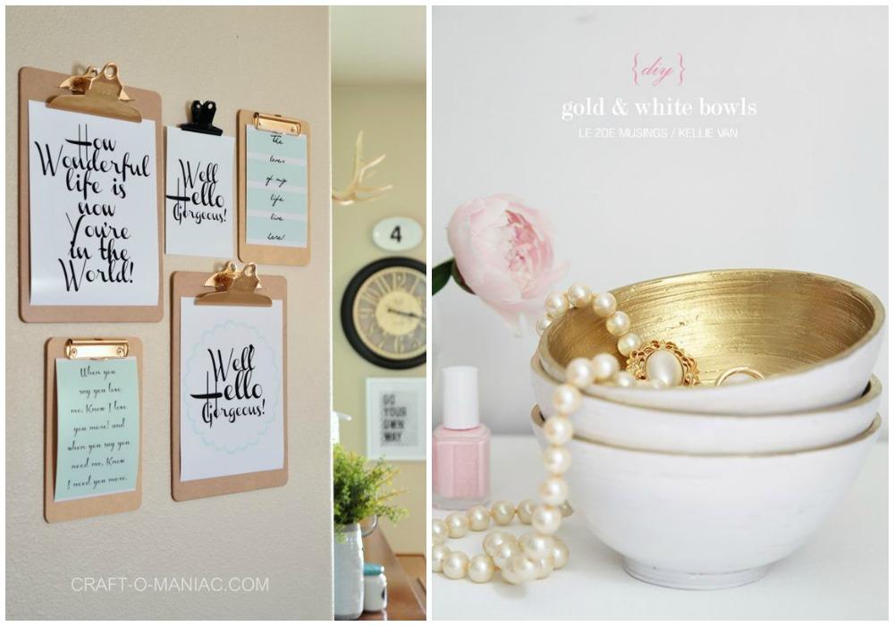 05-decorar-en-dorado-detalles-deco