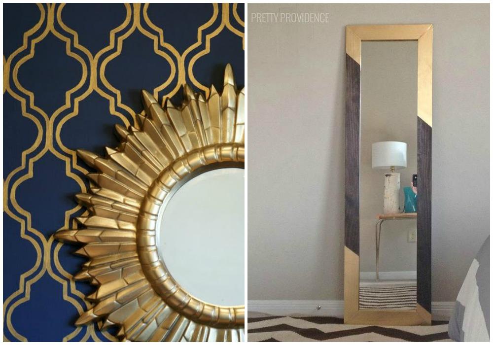 07-decorar-en-dorado-espejos