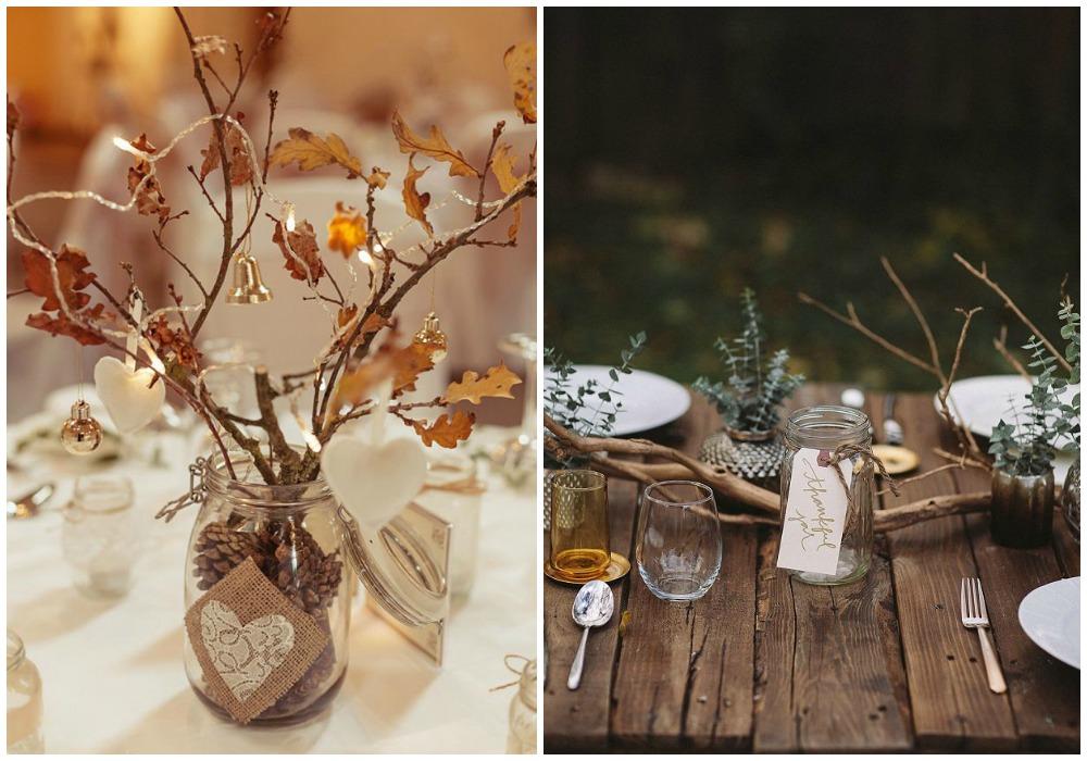 02-decorar-la-mesa-en-otono-ramas