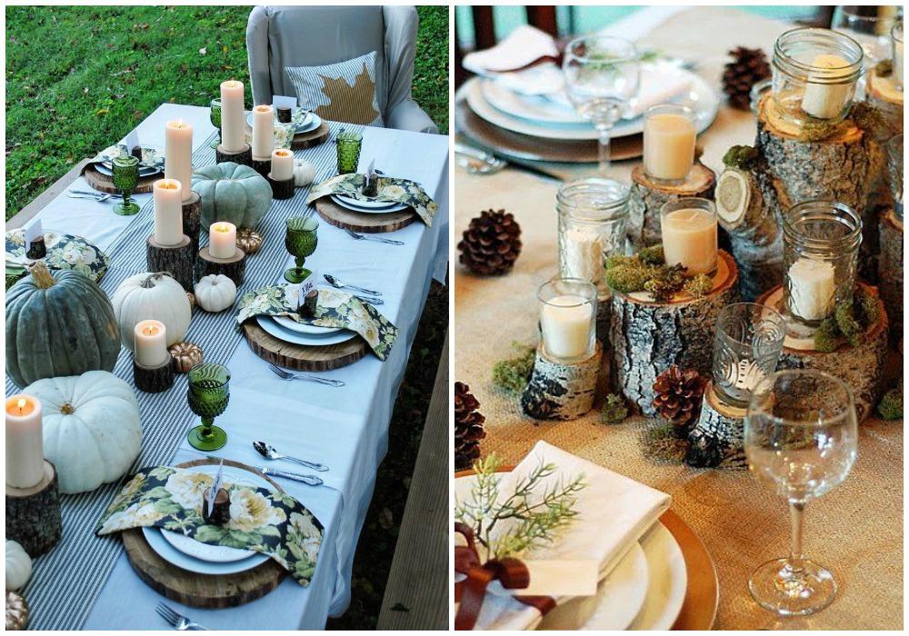 05-decorar-la-mesa-en-otono-troncos